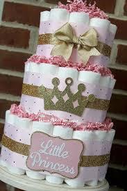 princess baby shower cake marvellous girl baby shower princess theme 57 in baby shower cakes