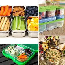ikea food storage bpa free food storage containers popsugar fitness