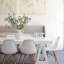 kitchen table ideas best white dining table ideas on white dining room white kitchen