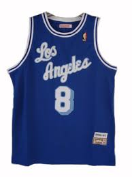 lakers light blue jersey los angeles lakers jersey history authentic jerseys