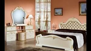 chambre a coucher parentale inouï chambre a coucher parentale chambre coucher turc vido