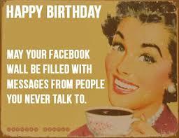 Girlfriend Birthday Meme - 10 best happy birthday instagram post for girlfriend bday cakes pic