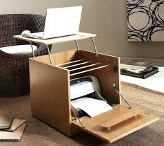 Home Office Desk Armoire Desk Armoire Computer Desk Furniture Mart Home