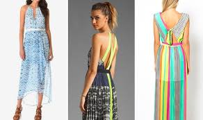 summer maxi dresses 30 maxi dresses to max out your summer style brit co