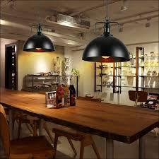 modern island pendant lighting kitchen modern island lighting kitchen pendant lighting over