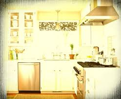 yellow country style kitchens amazing sharp home design