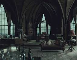 victorian gothic home decor gothic home decor style victorian gothic interior design bedroom
