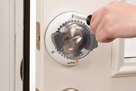 le serrature migliori per porte blindate bricoshop24