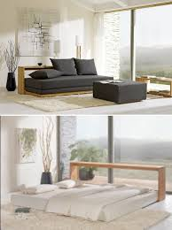 Small Foam Sofa Bed by Best 20 Sleeper Couch Ideas On Pinterest U2014no Signup Required My