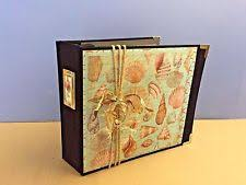 post bound photo album the paper studio scrapbooking postbound albums ebay