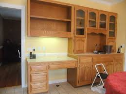 Kitchen Cabinets Tallahassee by Magical Murals By Peggy Tallahassee Fl Kitchen Cabinet Refinishing