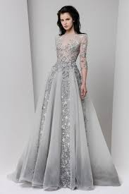 wedding dress kebaya 19 beautiful kebaya inspired wedding dresses world