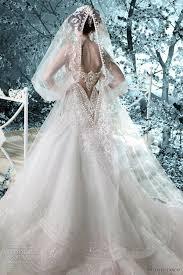 winter wedding dresses 2011 50 best michael cinco gowns images on wedding dressses