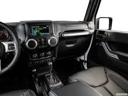 jeep wrangler side 9821 st1280 175 jpg