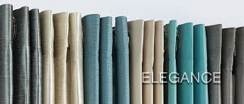 Commercial Upholstery Fabric Manufacturers Mayer Fabrics