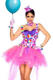 Candy Fairy Halloween Costume Women U0027s Candy Shop Fairy Costume Wand Halloween