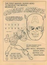 marvel archives andertoons cartoon blog