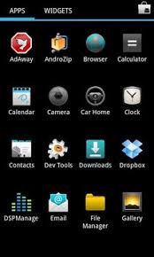 androzip apk ics launcher apk free productivity app for android