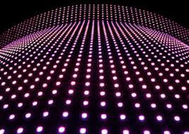 psd detail purple lights official psds
