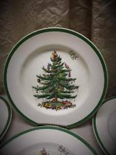 spode dinner plates ebay