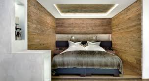 design hotel st anton hotel pete book bed breakfast europe