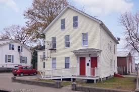 pawtucket commercial real estate for sale and lease pawtucket