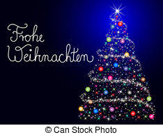stock illustrations of german christmas card csp7733567 search