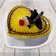 1 online cake delivery in mumbai order cake online in mumbai winni