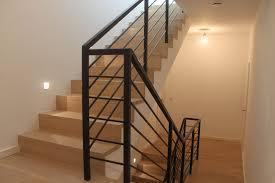 aufgesattelte treppen aufgesattelte treppen legno werkstätte für holzarbeiten