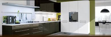 kitchen cabinet manufacturers kitchen cabinet manufacturer malaysia home decorating ideas