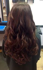 Curly Fusion Hair Extensions by 38 Best Extensions Images On Pinterest Hairstyles Hair And
