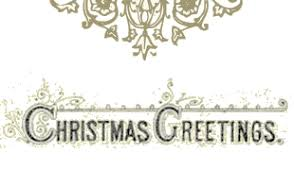 bbc victorian christmas history of christmas