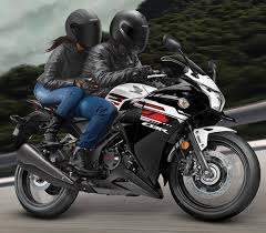 top 5 most affordable performance bikes in india articles