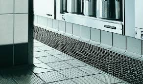 Commercial Kitchen Flooring Commercial Vinyl Tile Simple Ceramic Tile Flooring With Commercial
