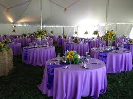 wedding linen tent rentals baltimore party rentals baltimore tent rentals