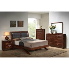 bedroom sets bedroom furniture sets dcg stores