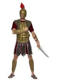 Gladiator Halloween Costume 25 Gladiator Costumes Ideas Roman Armor