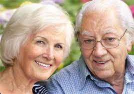 Senior Expense Insurance Program by Expense Insurance Sales Senior Insurance Solutions