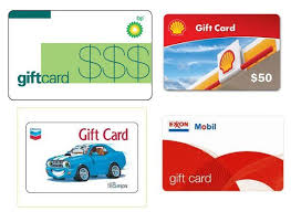 gas gift card gift card strategy at dealdash dealdash tips