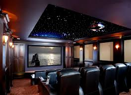 in home movie theater design 3 best home theater systems home