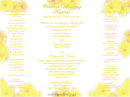 Marriage Invitation Cards In Bangalore Wedding Invitation Card Sample Philippines Yaseen For