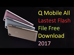 qmobile x400 themes free download q mobile all lastest flash file free download 2017 youtube