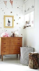 stickers étoile chambre bébé stickers etoiles chambre bebe radcor pro