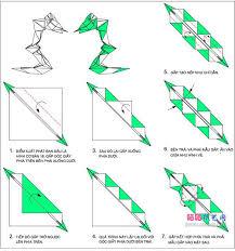 Origami Snake - origami snake do origami