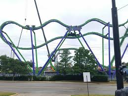 What Are Six Flags Hours Mike Forbes On Twitter