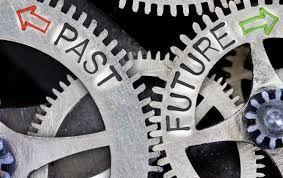 global markets futures slide spooked frank talk a ceo blog by frank holmes u s global investors