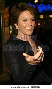 diane lane arriving to the world premiere of the new movie u0027in the