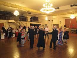nunta de la regal ballroom in imagini syneiter u0027s blog