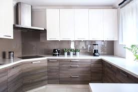 kitchen splashback ideas kitchen splashbacks kitchen kitchen splashbacks ideas kitchen glass near me ideas for kitchen