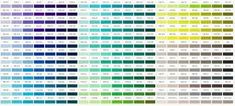 100 448c pantone pantone group color 2 razatrade is opaque